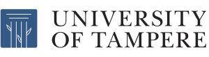 University of Tampere