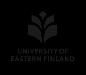 University of Eastern Finland, Itä-Suomen yliopisto logo