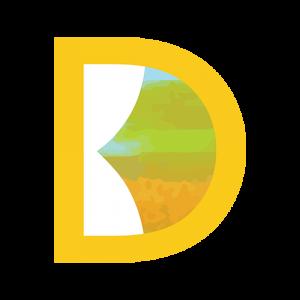 DEQUAL logo