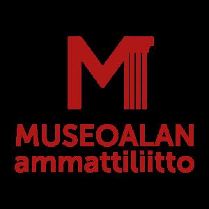 MAL ry:n logo