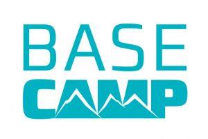 Base Camp -hankkeen logo