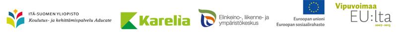 logopalkki_vari_pieni