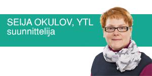 OkulovSeija300