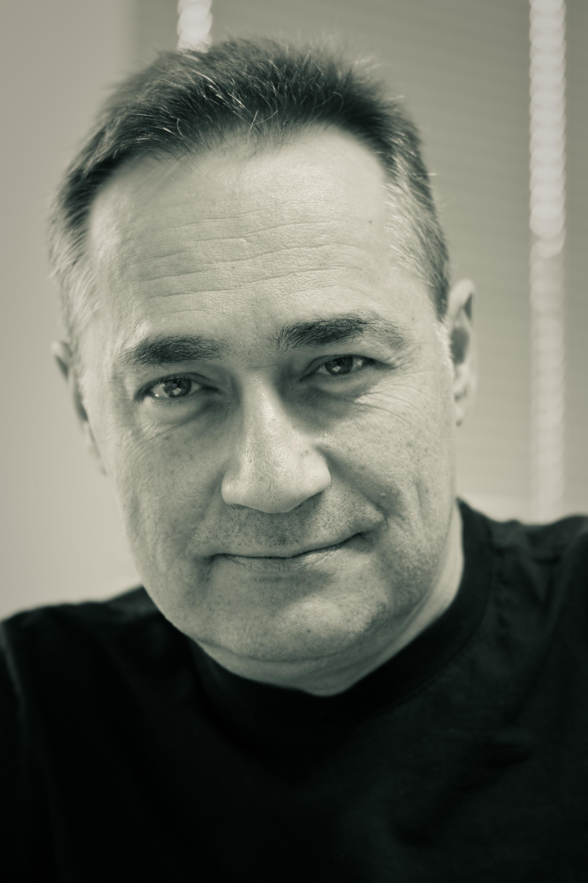 Ben Furman ratkaisukeskeinen terapia