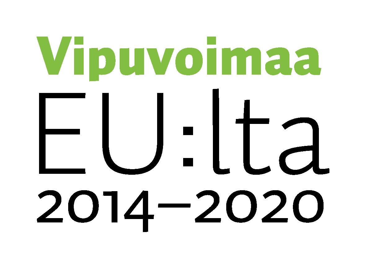 VipuvoimaaEU_2014_2020_rgb