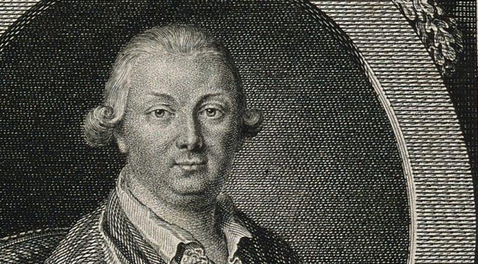 Epidemiat ajoivat rajasulkuihin 1700-luvulla – tärkeintä oli etäisyyden pitäminen