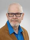 Kuvassa Teuvo Kantanen