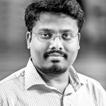 Photo of Subhanjan Sengupta