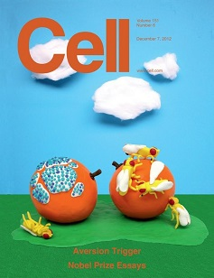Cell2