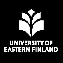 Tiedonhaku – Kauppatieteet / UEF kirjasto
