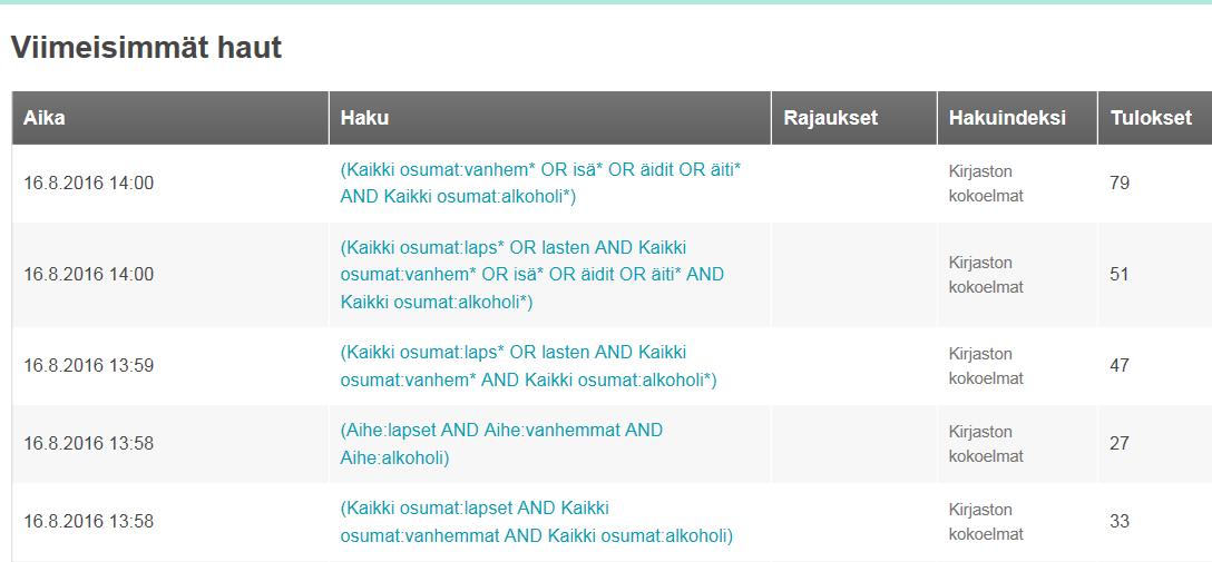 hakuhistoria_finna