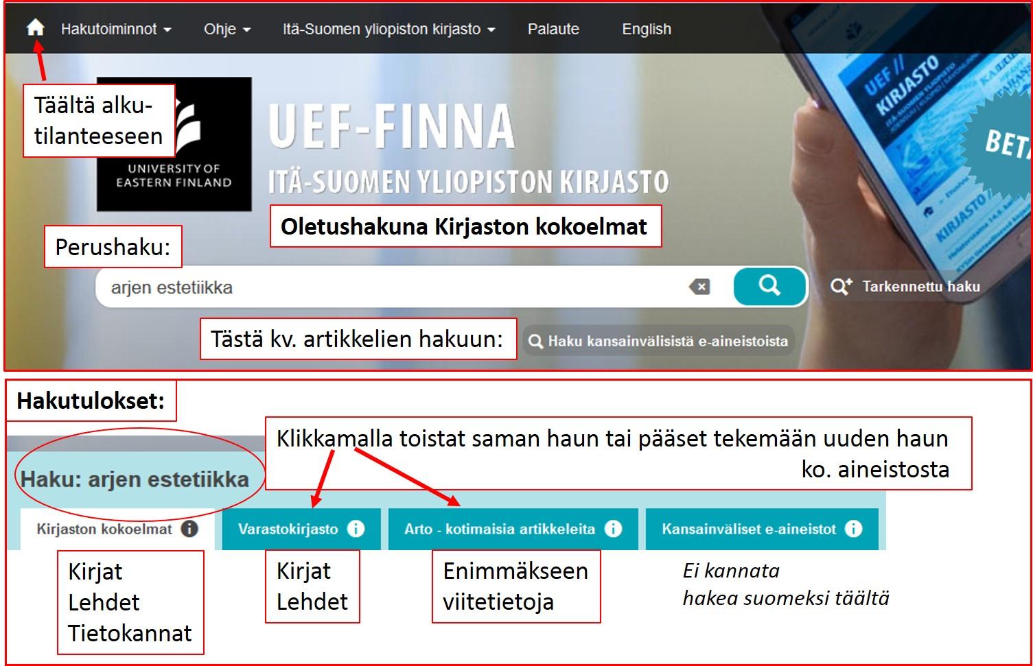 finnaalku