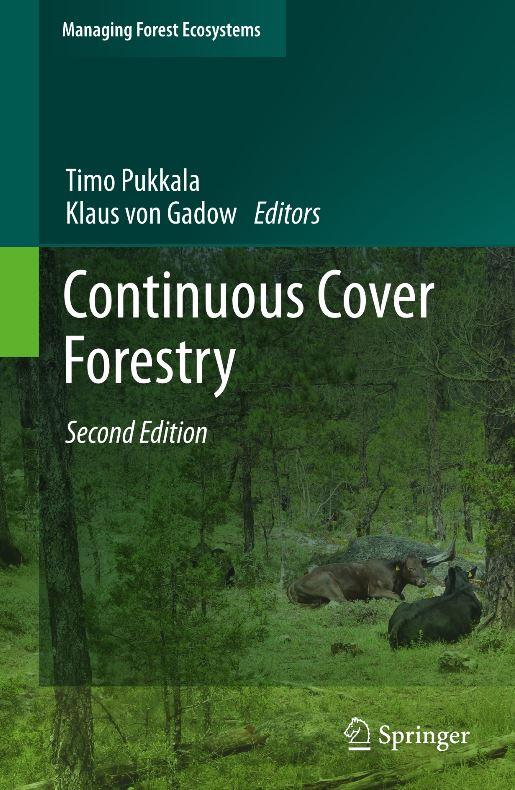 Tämä kirja on saatavilla sekä verkossa että painettuna kirjastosta.