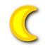 Kuu (taivaankappale).