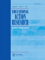 educationalactionresearch