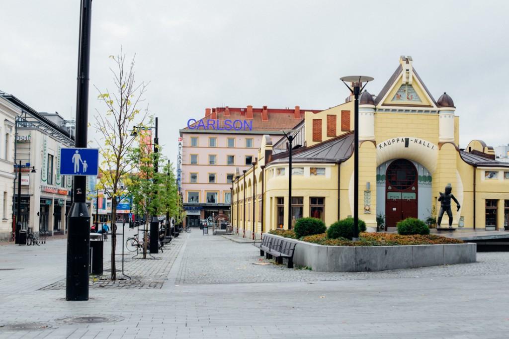 Kuopio-6