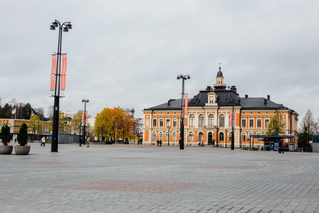Kuopio-7