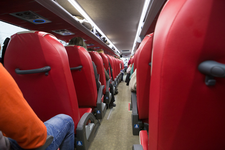 Onnibus-2