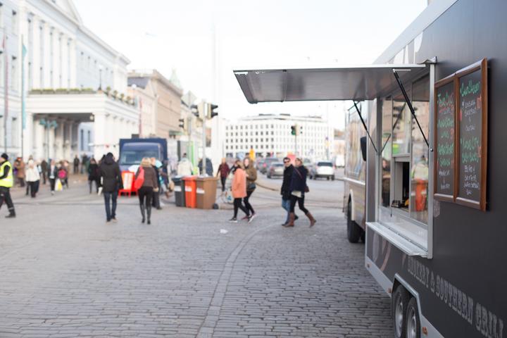Streat-Helsinki-16