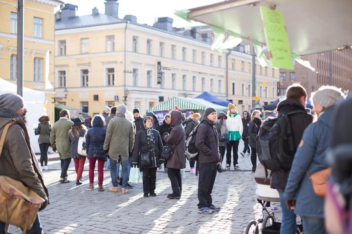 Streat-Helsinki-8