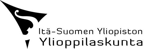 isyy_logo