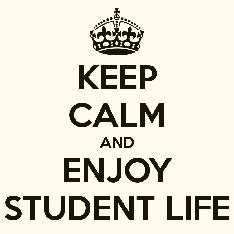 keep-calm-and-enjoy-student-life-3
