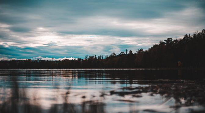 Kesävinkkejä Kuopioon