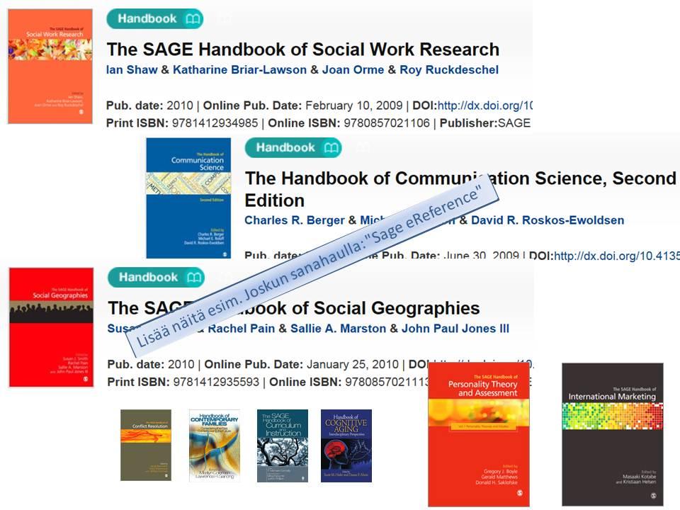 sage_handbooks