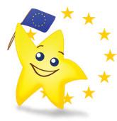 EU-star