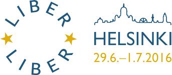 Liber2016_logo_vaaka-150-1