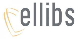 ellibs-logo-iso
