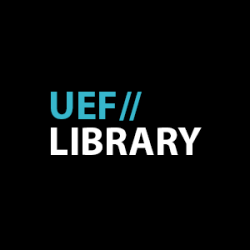 UEF Library