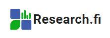 Research.fi logo