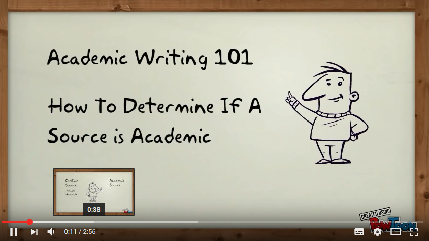 academicsource
